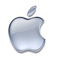 Метка товаров - Apple